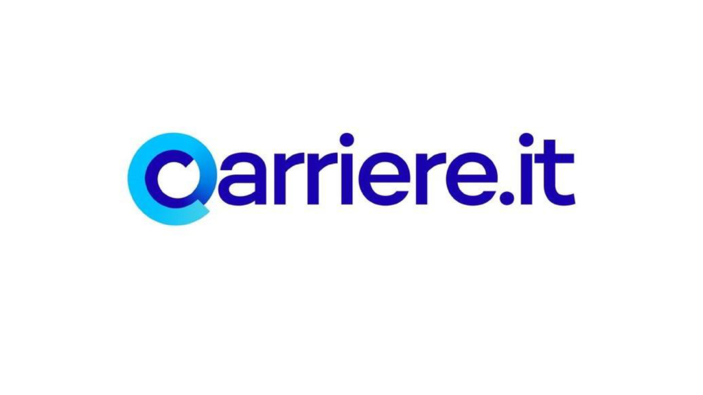 Carriere.it